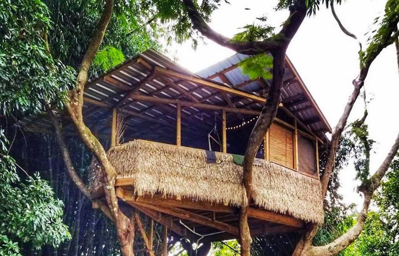 Best cheap Airbnbs in the Caribbean