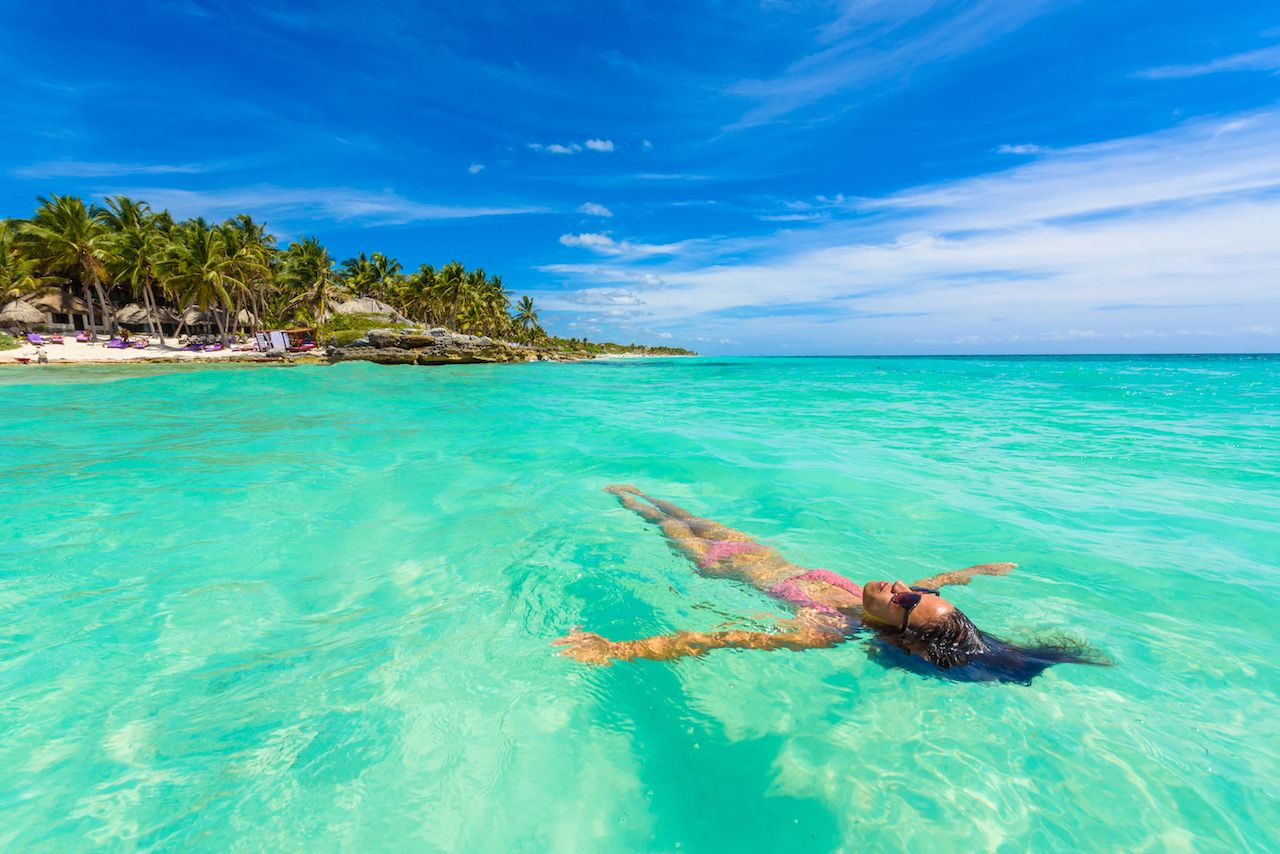End-of-summer travel destinations