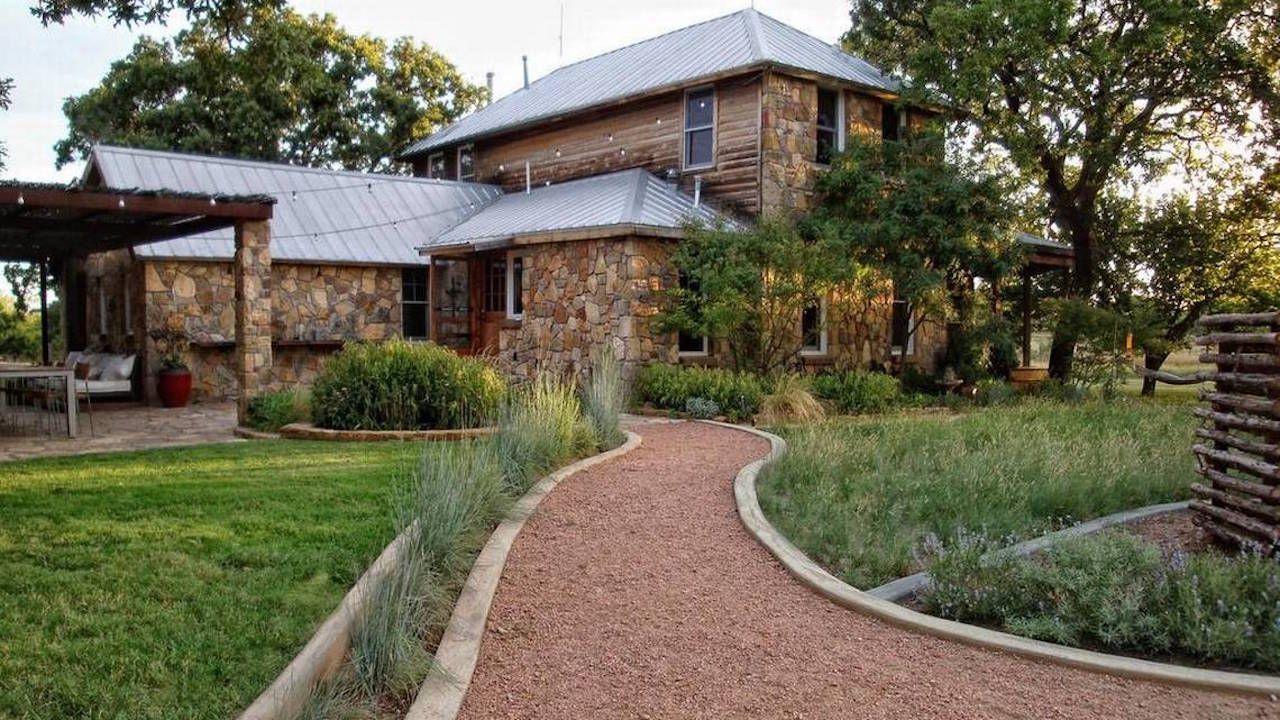 Rancho Loma House