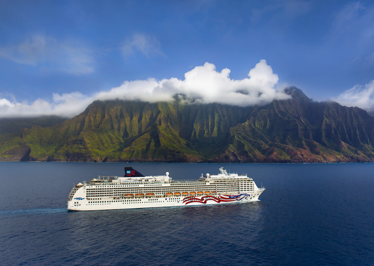 Free And Cheap Flights To Hawaii For Hawaiian Cruise