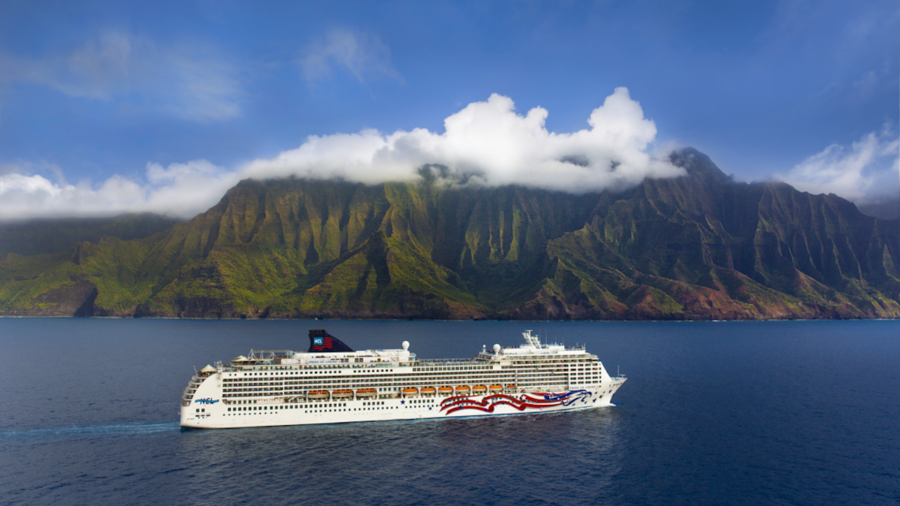 Why cruising is an unexpectedly awesome way to see Hawaii