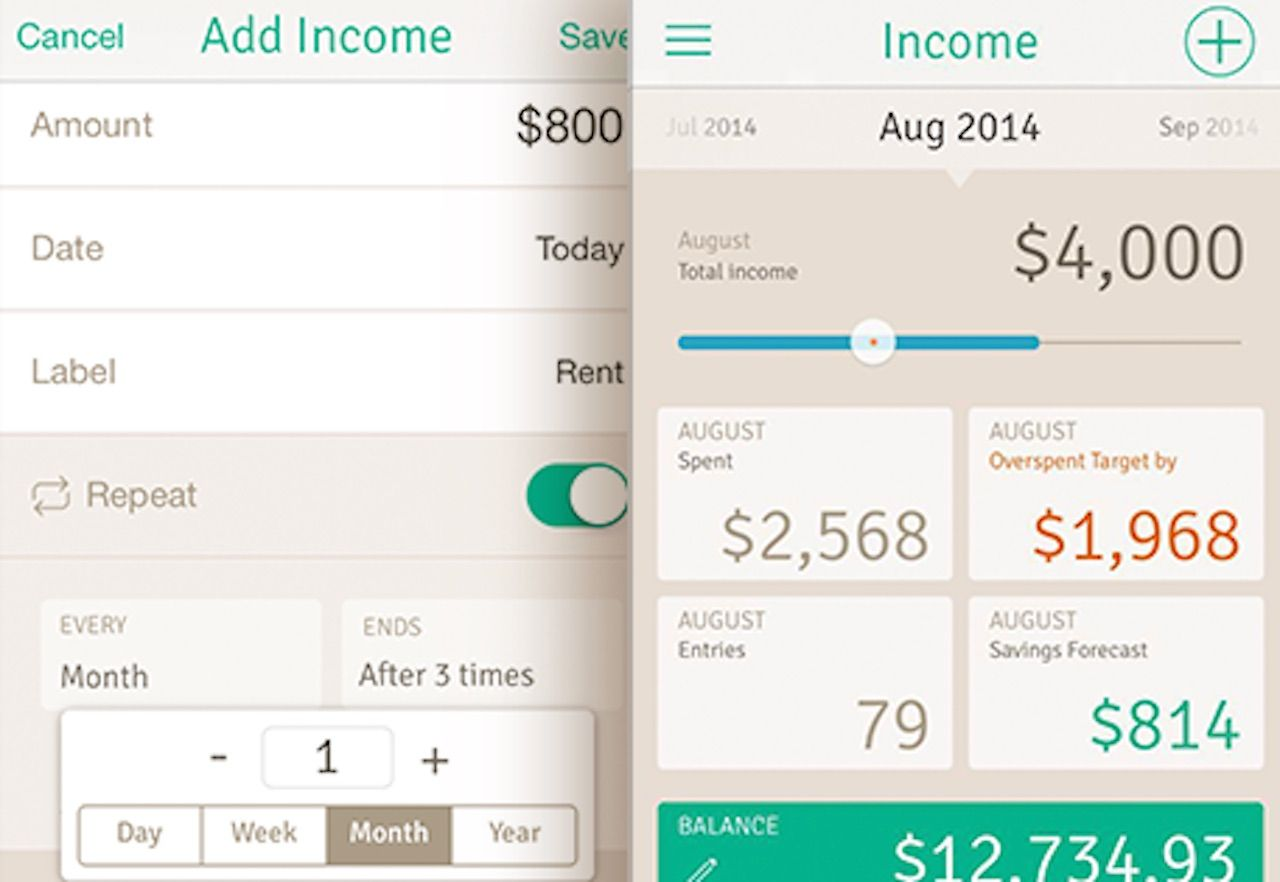 Best budgeting apps for travelers