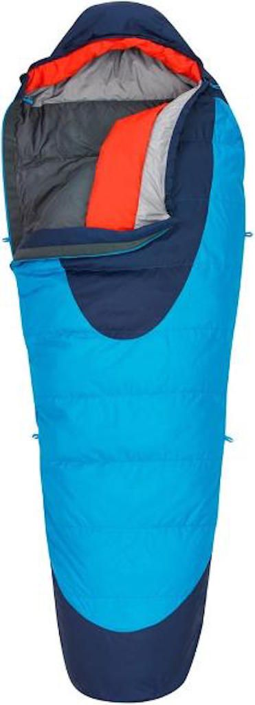 Kelty Cosmic Down sleeping bag
