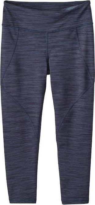 Patagonia Nine Trails leggings