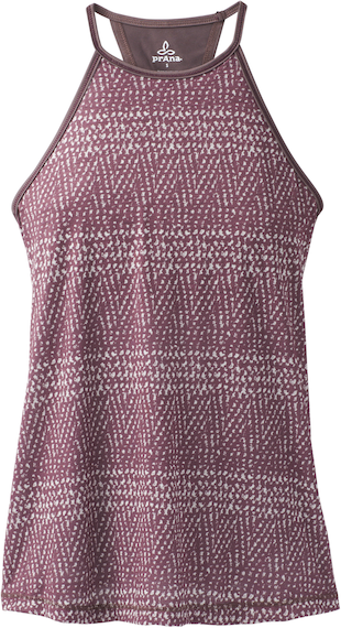 PrAna Path top