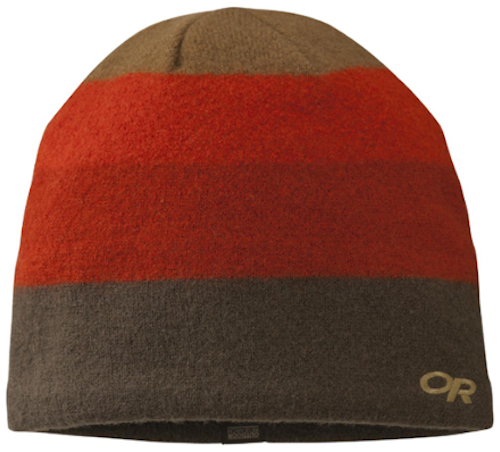 REI Outdoor Research Gradient Beanie