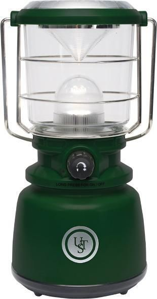 Ultimate Survival Technologies Heritage Lantern