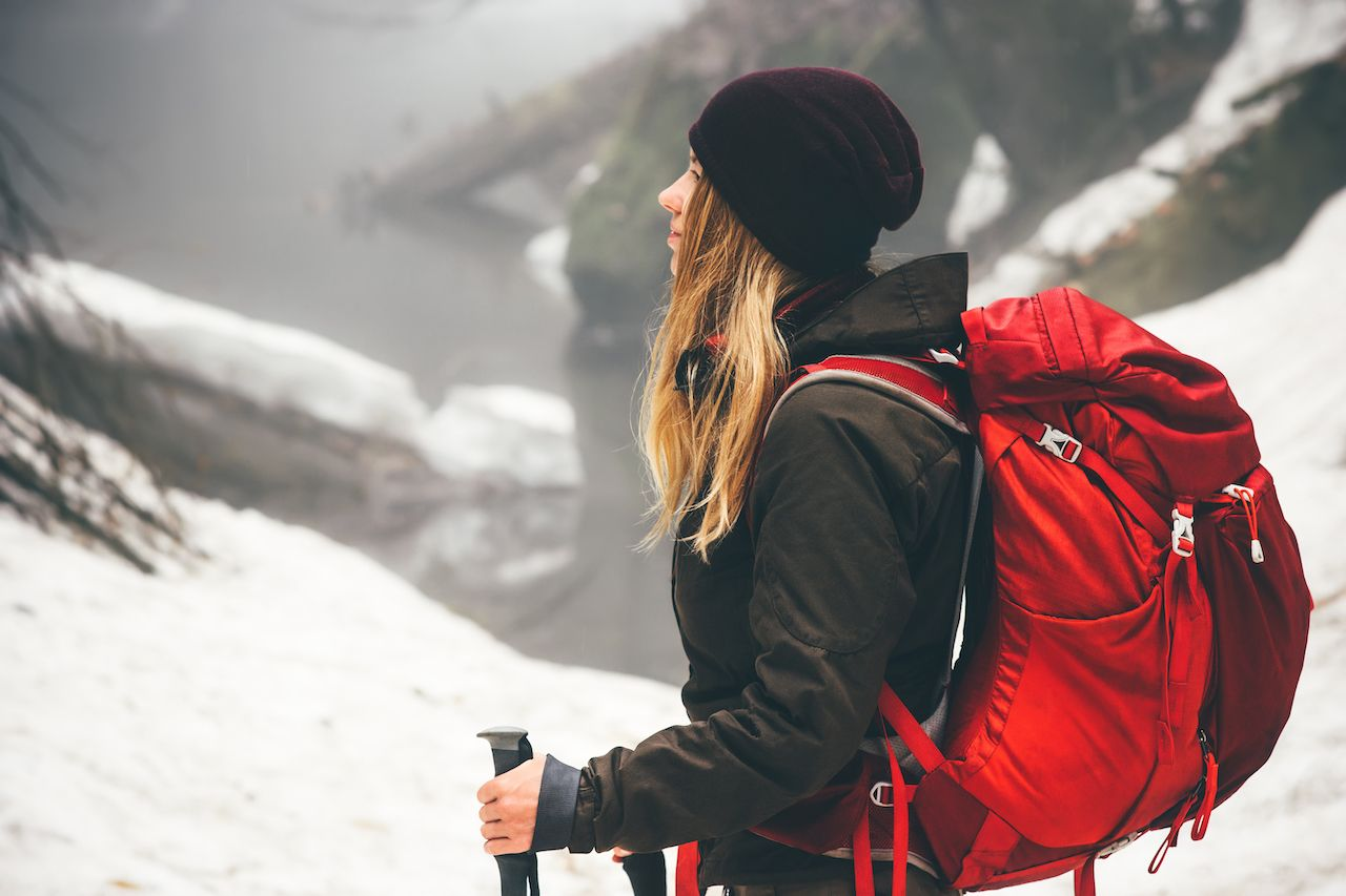The best outdoors gifts for the right price from REI's massive sale