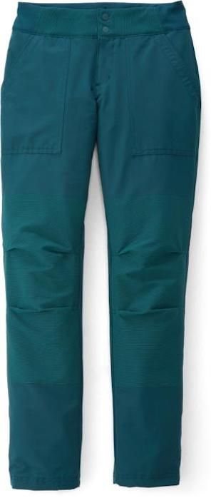 Women's Screeline Technical Pant BLUE