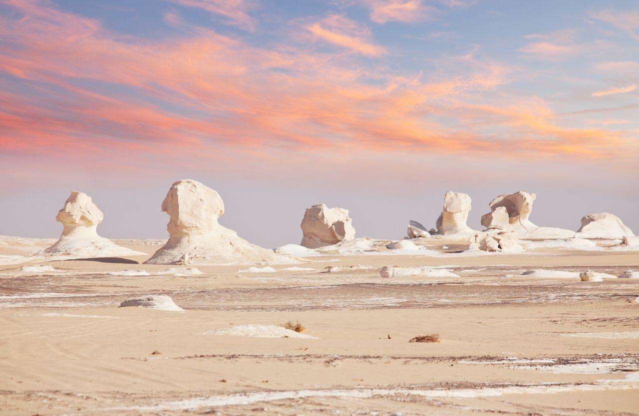 9 deserts you ve never heard of