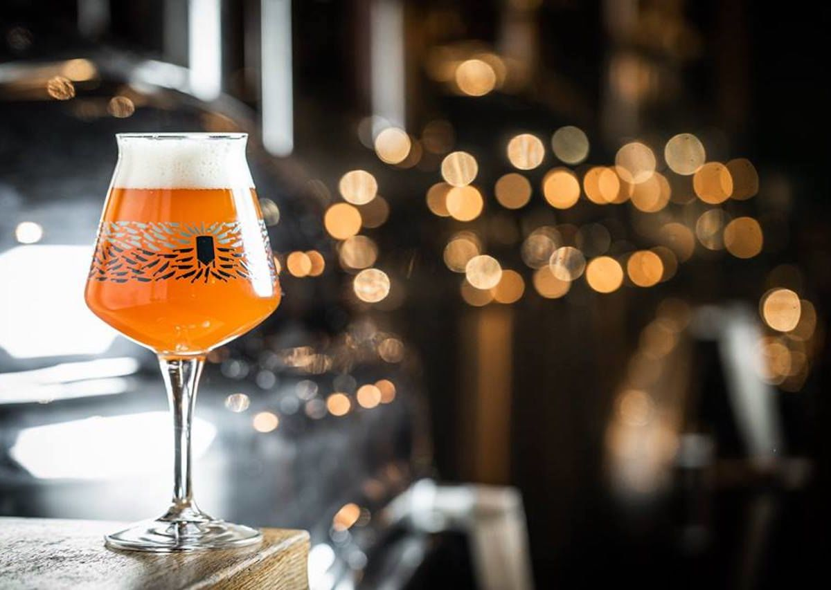 The 12 best Chicago breweries to hide out in this winter
