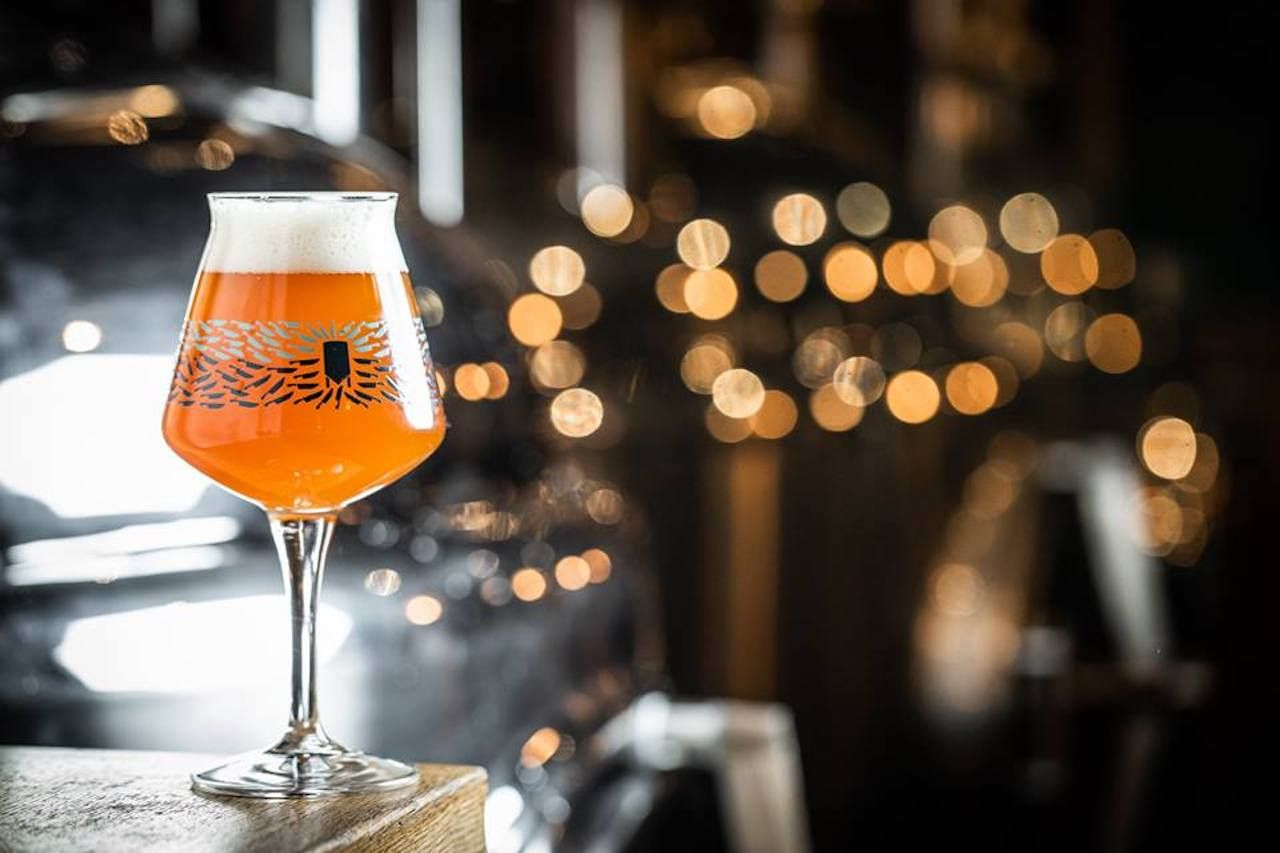 Best breweries in Chicago for winter