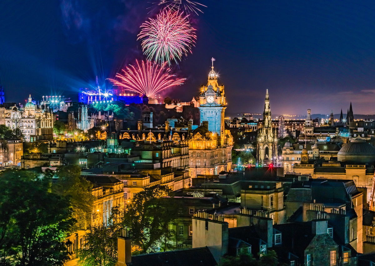 New Year's Eve in Hungary – Traditions, Superstitions and ...