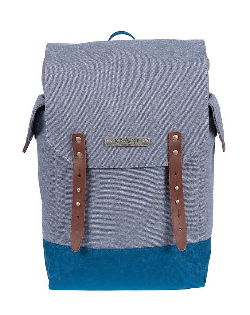 kraxe tirol backpack