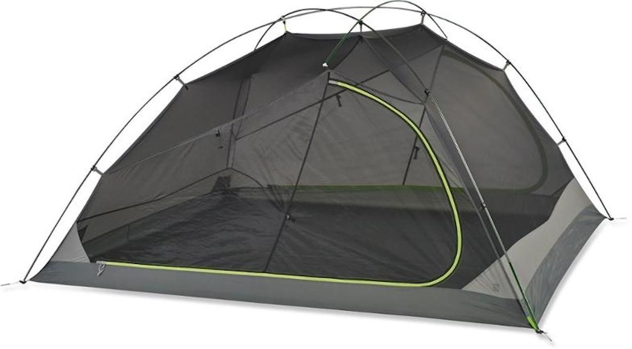 trailogic tn4 tent