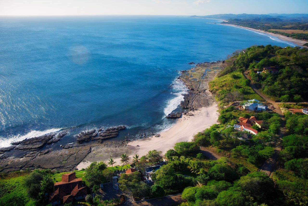 Why you should visit Nicaragua now