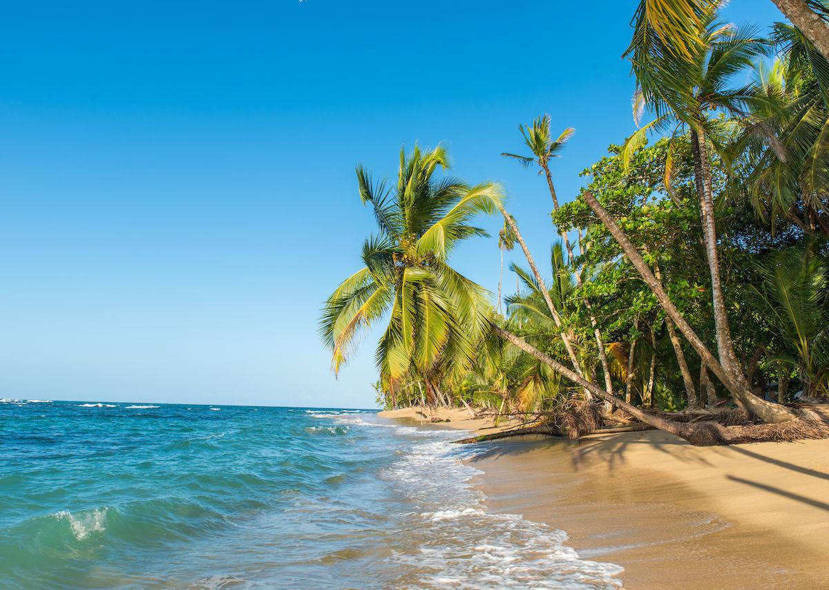 13 Fun Things to do in Puerto Viejo de Talamanca, Costa Rica