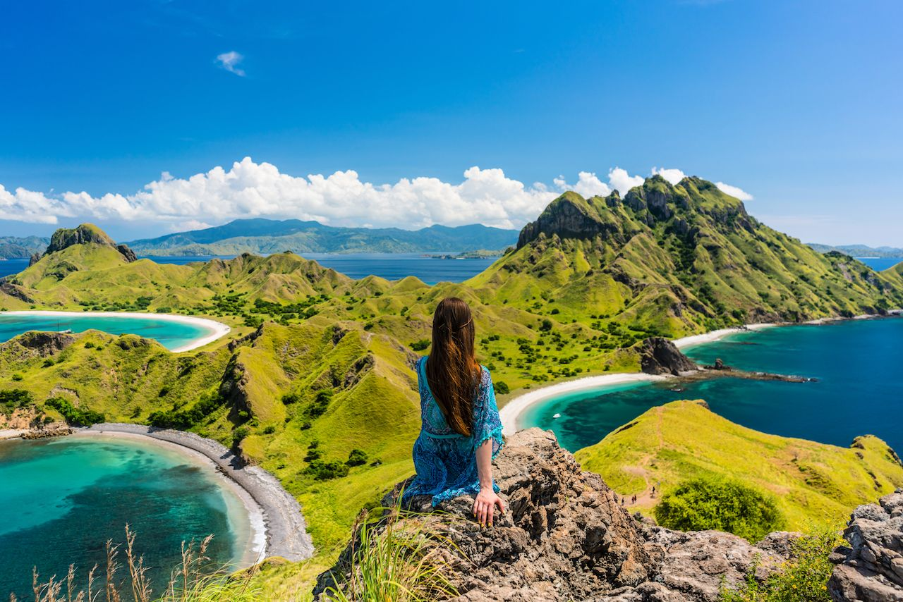 Best Places To Travel In 2019 25 Destinations To Visit This Year