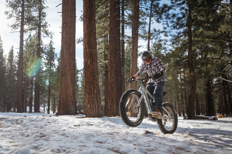 Scott Sporleder - Mammoth Fat Biking (3 of 17)-2