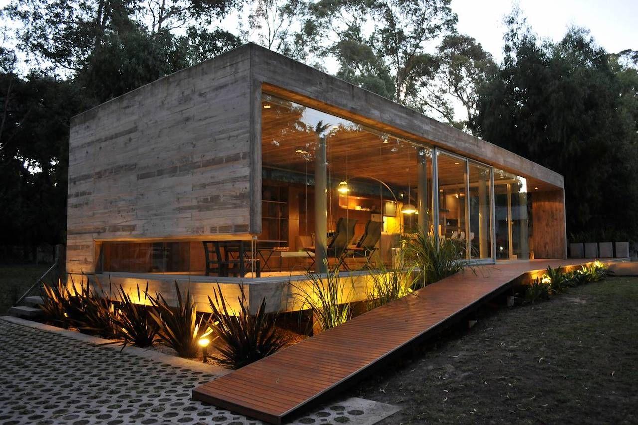 argentina airbnb