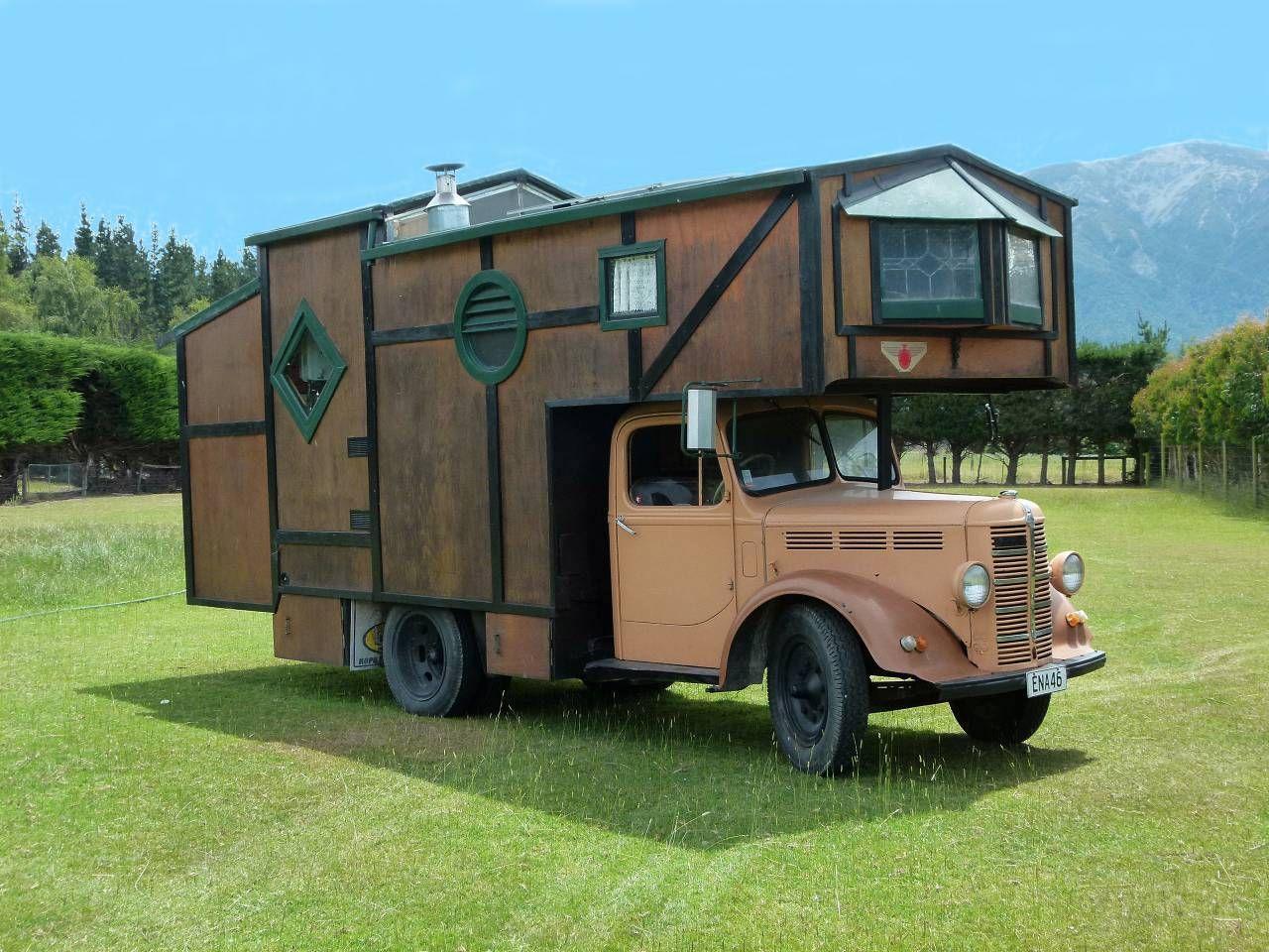 newzealand airbnb