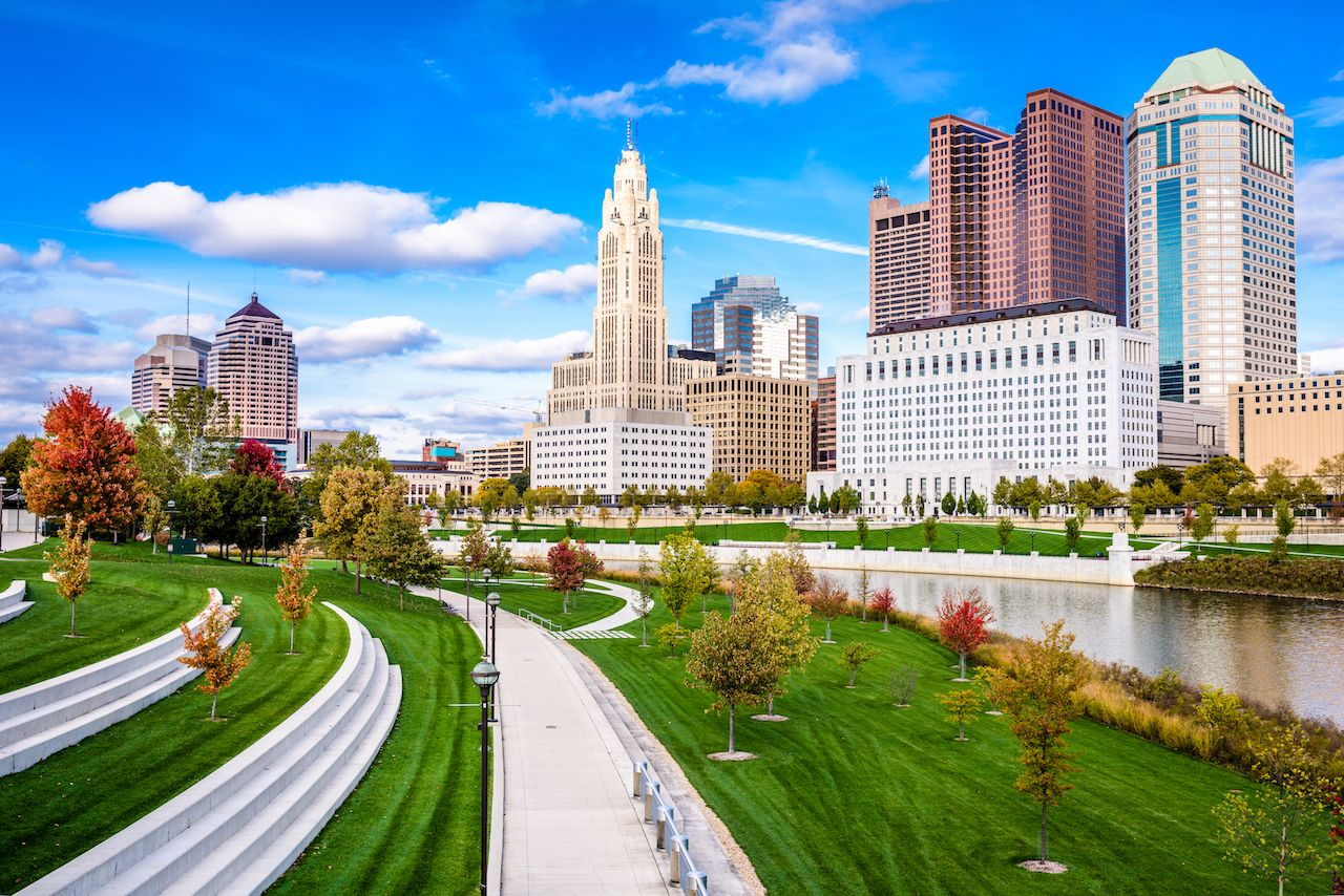 Best things to do in Columbus, Ohio