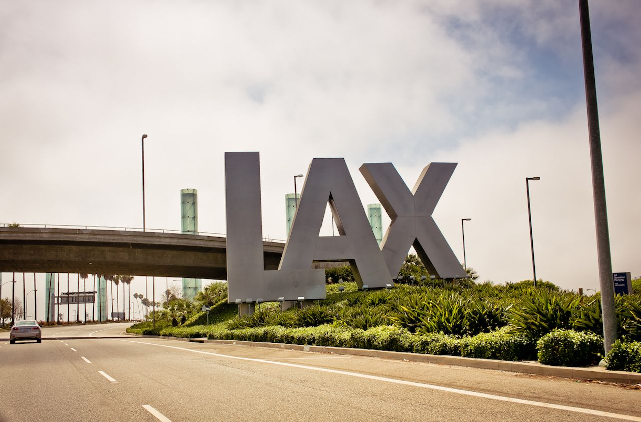 It's surprisingly easy to eat well.. The post The best restaurants and bars in LAX appeared first on Matador Network..