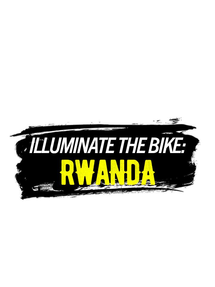 Illuminate the Bike