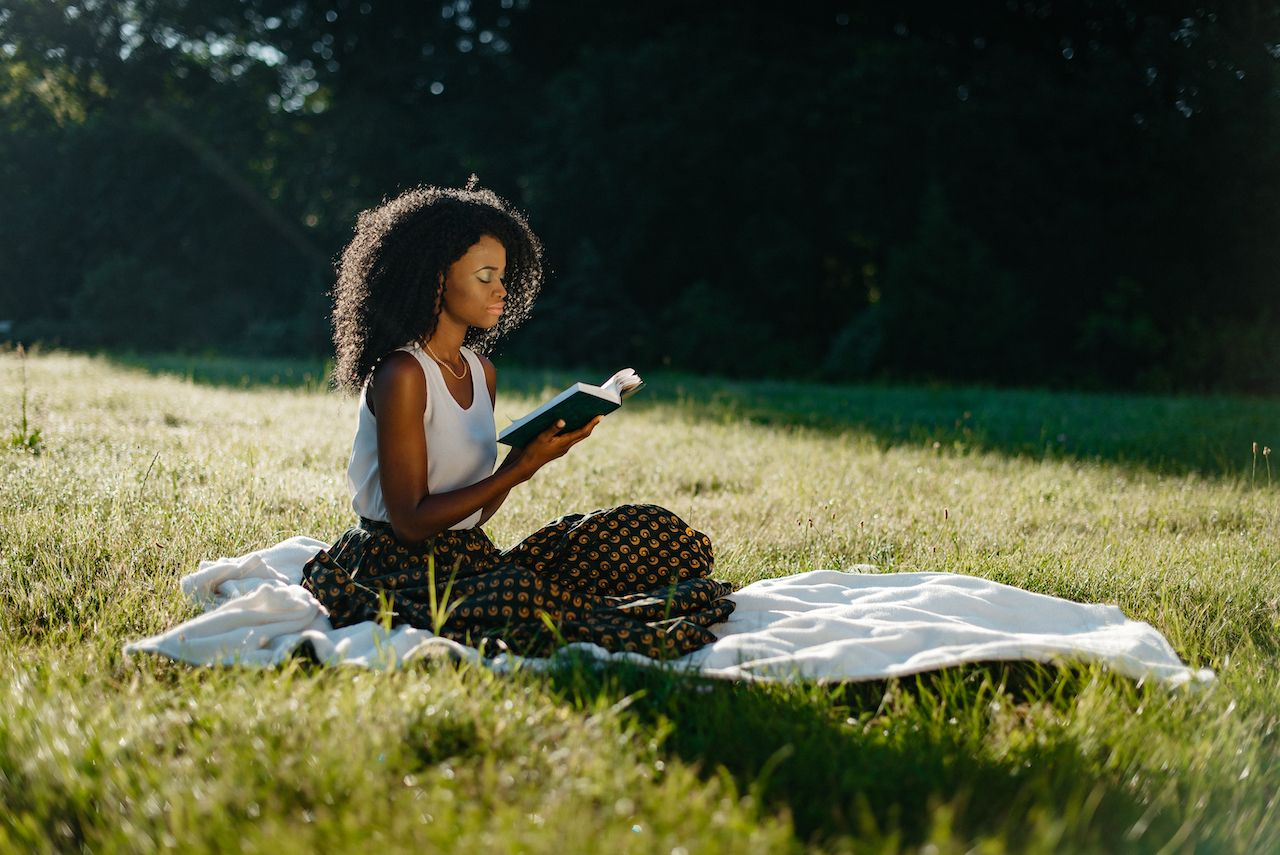 Best books to inspire travel