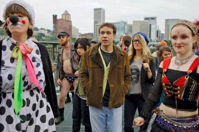 Portlandia screenshot