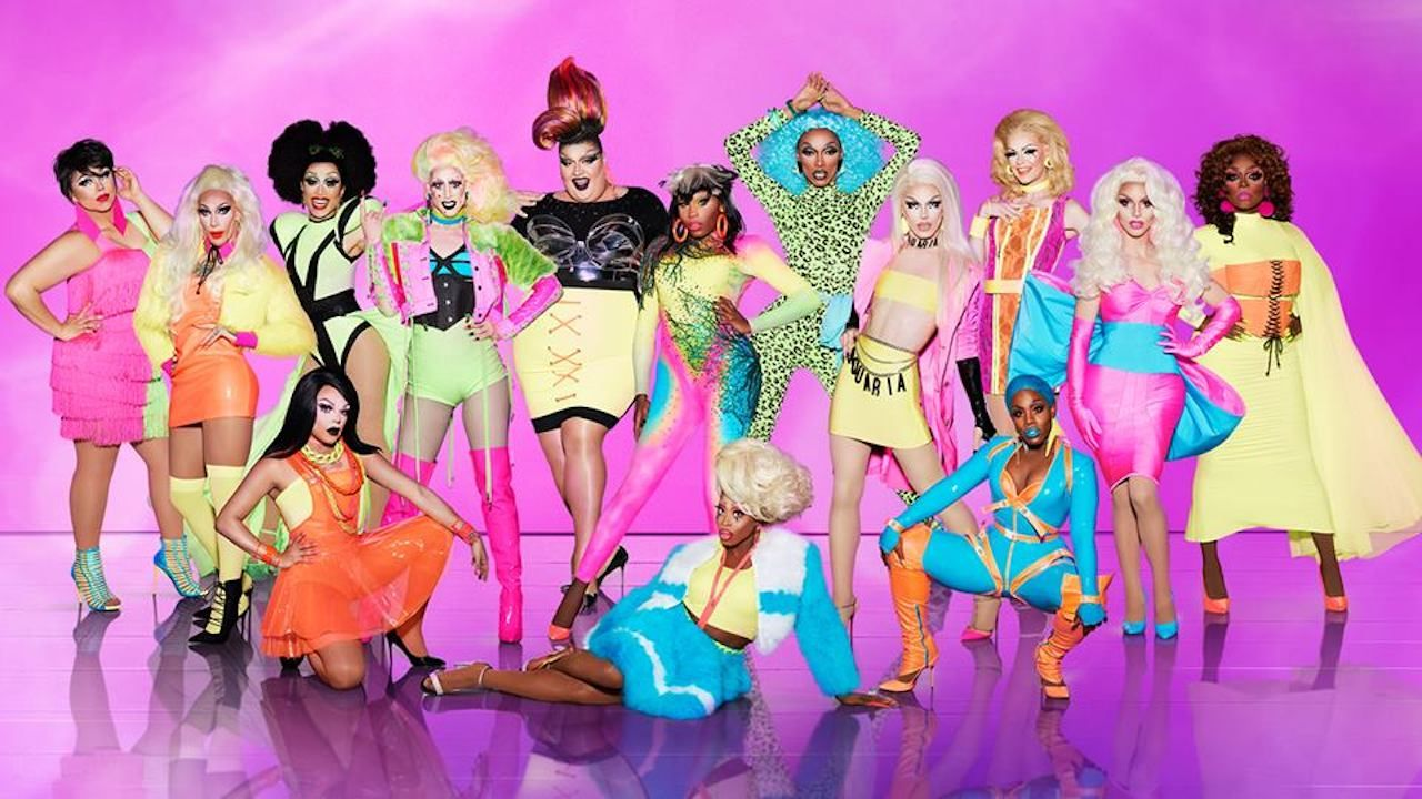 Three words: freedom of expression.. The post How RuPaul changed the nightlife landscape in NYC appeared first on Matador Network..