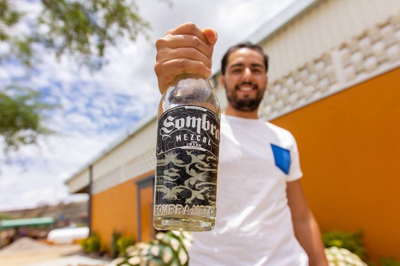 Drink good, feel good.. The post 5 sustainable mezcals you can feel good about drinking appeared first on Matador Network..