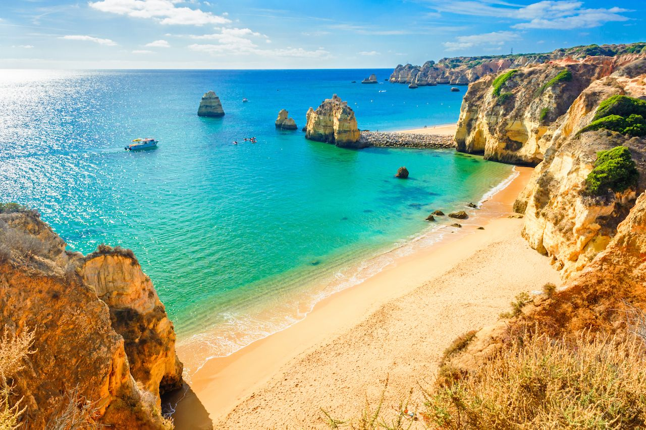 Where to go in Portugal