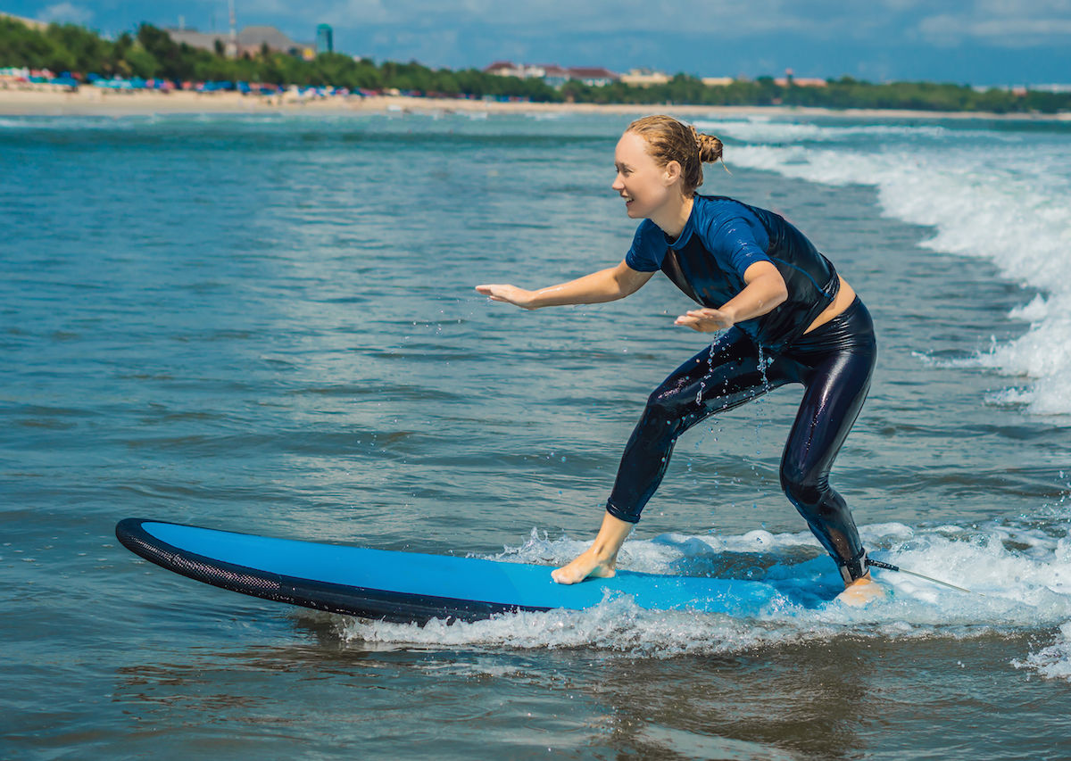 acb12e01f8 2019 is the year to finally try surfing. Here's where to do it.
