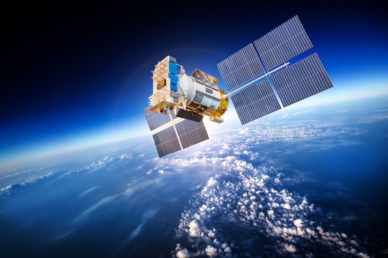 GPS systems may crash on April 6