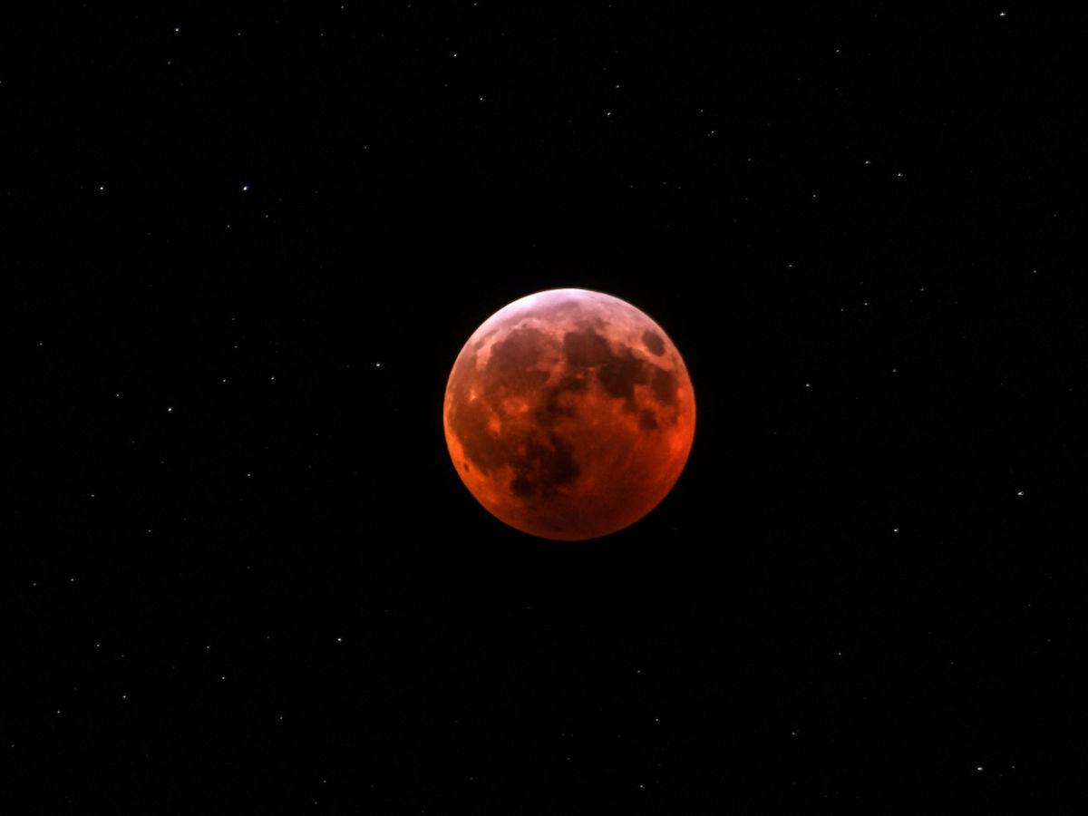 blood moon 2019 hong kong - photo #15