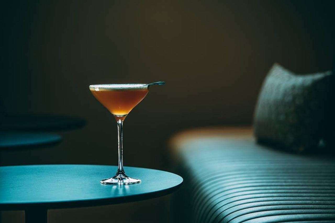 Bar Louise