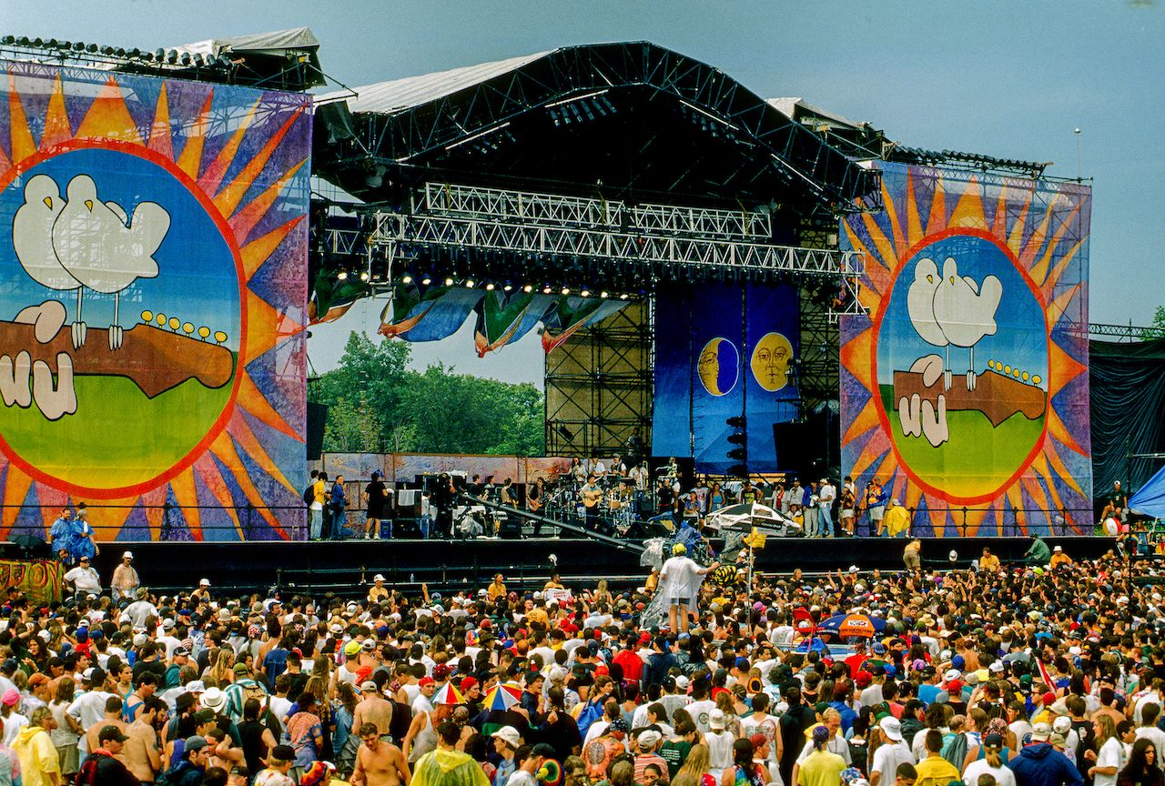 The festival missed its April 22 release for ticket sales.. The post Woodstock 50 may be canceled as investors pull out of the project appeared first on Matador Network..