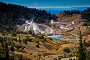 Risultato immagini per sequoia national park mineral king 300x200