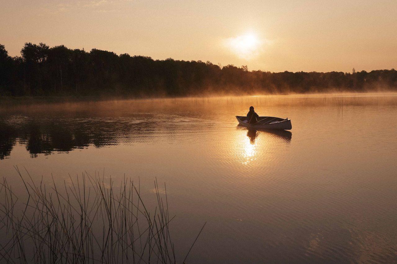 Twin Rivers Travel Manitoba Canada