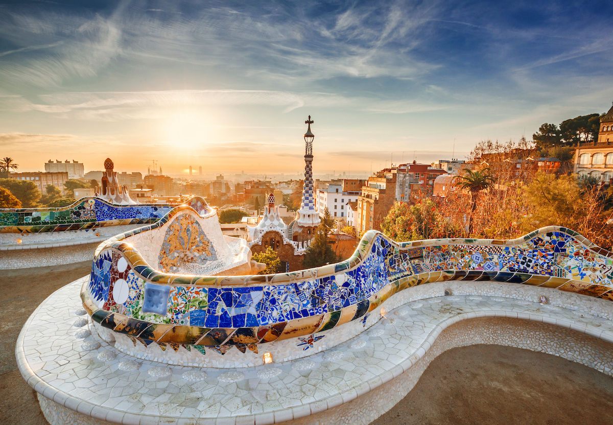 Barcelona, Spain Travel Guides for 2020 - Matador