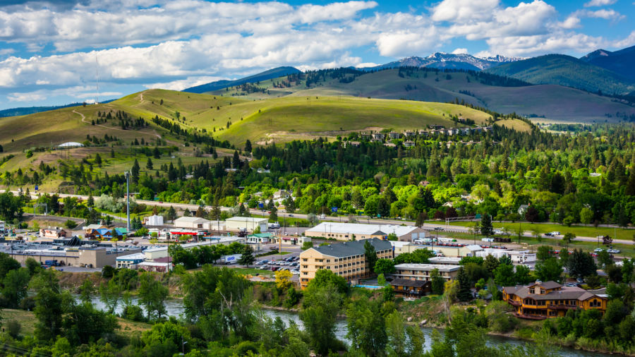 Best things to do in Missoula, Montana on map of syracuse ny city limits, map of knoxville tn city limits, map of odessa tx city limits, map of charlotte nc city limits, map of richmond va city limits, map of houston tx city limits, map of lincoln ne city limits, map of bellingham wa city limits, map of san antonio tx city limits, map of jacksonville nc city limits, map of duluth mn city limits, map of spokane wa city limits, map of gainesville fl city limits, map of martinsburg wv city limits, map of morgantown wv city limits, map of montgomery al city limits, map of rochester mn city limits, map of toledo oh city limits, map of murfreesboro tn city limits, map of rapid city sd city limits,