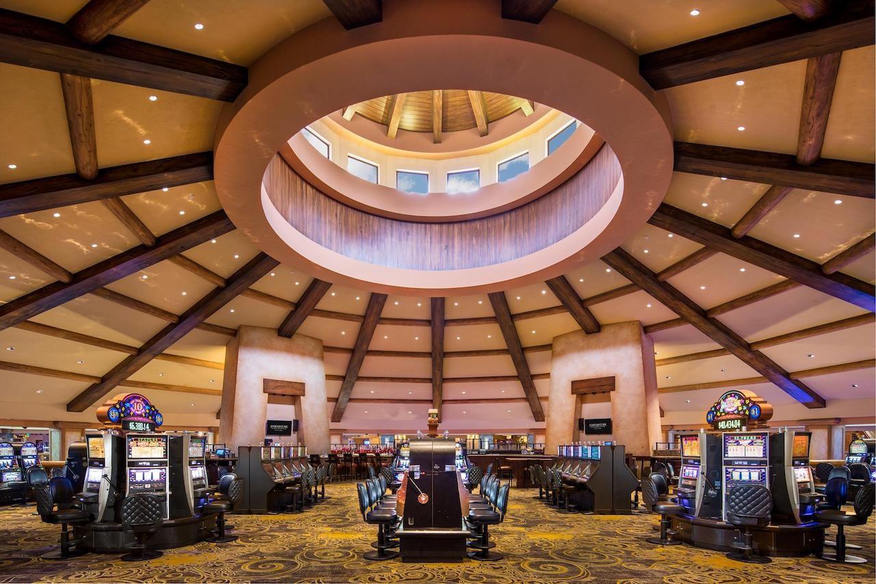 Online poker betting real money