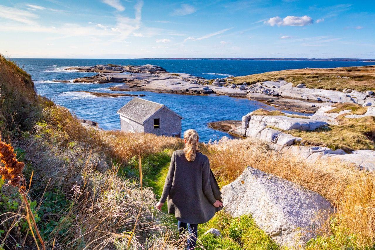 9 experiences to have in Nova Scotia