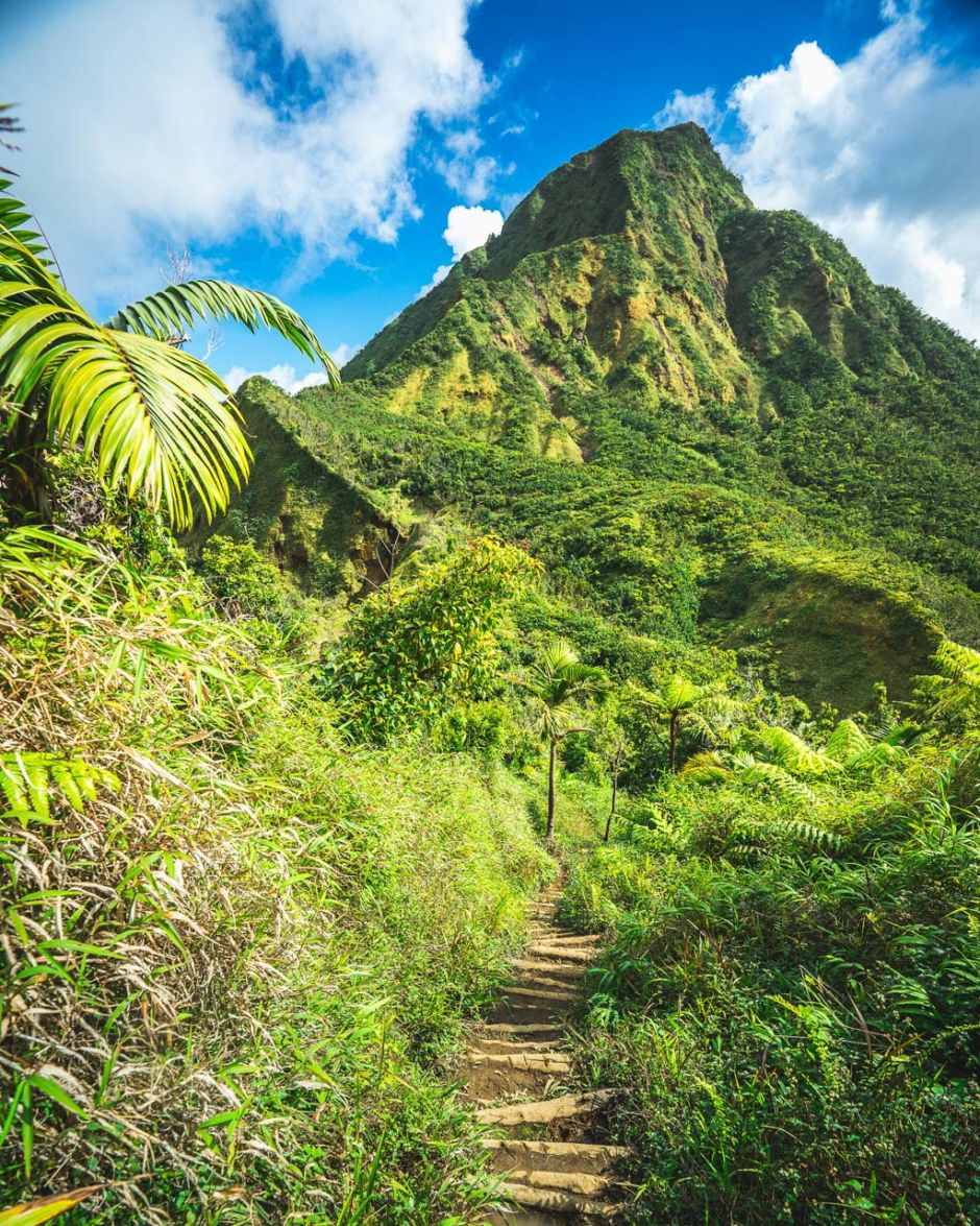 12 facts about Dominica that will surprise you