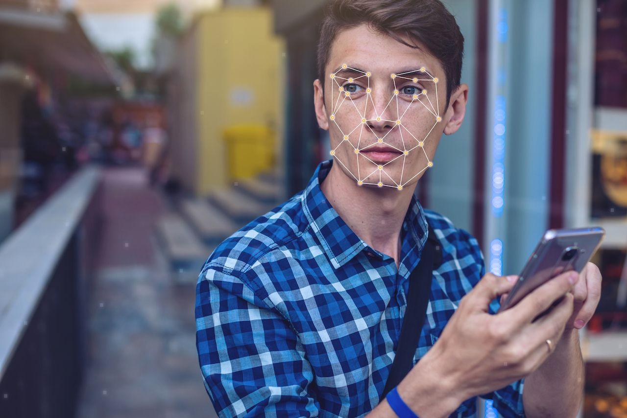 SF bans facial recognition