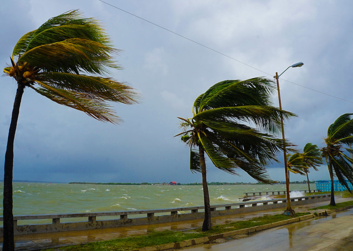 Is It Safe To Travel During Hurricane Season And Should You Get Insurance