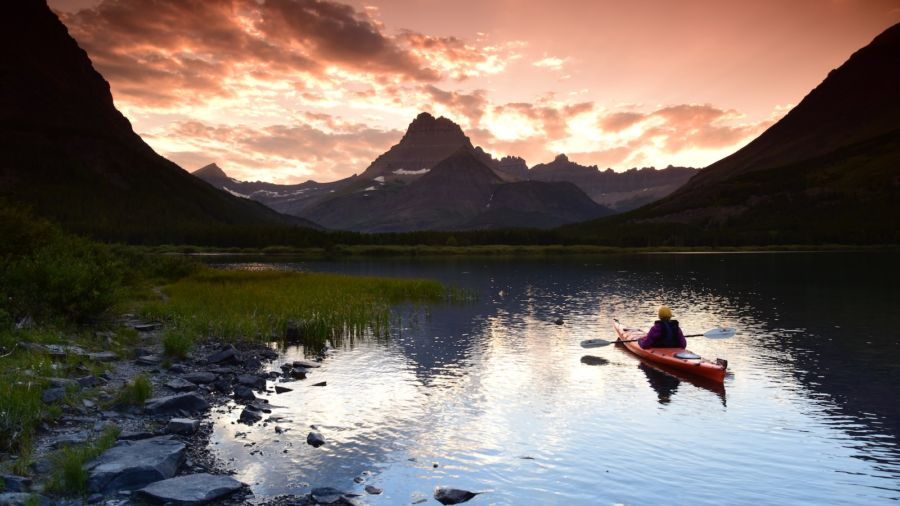 6 unforgettable Montana water adventures