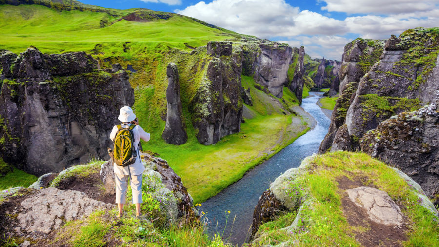 The best road trips in Iceland — from three days to two weeks