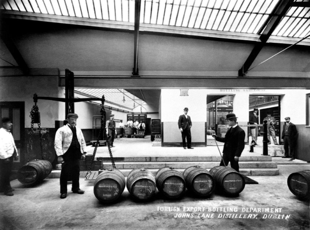 powers-whiskey-bottling-plant-johns-lane